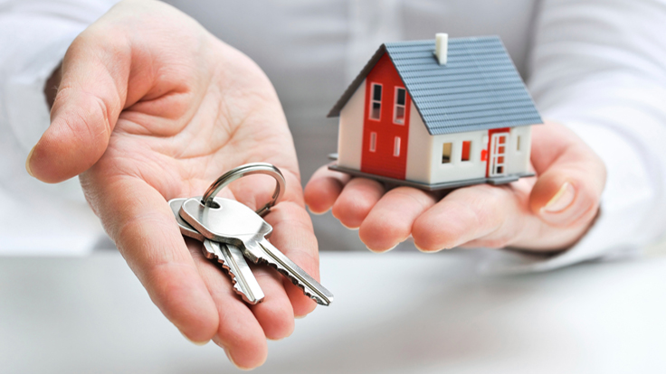 Buying-home-house-keys-nki