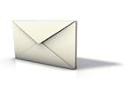envelopeSmall